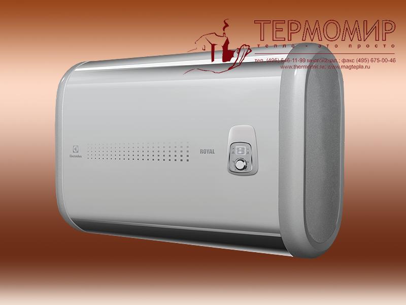 водонагреватели накопительные электрические электролюкс 10 литров