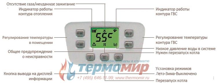 http://thermomir.ru/files/it/1302_3802.jpg