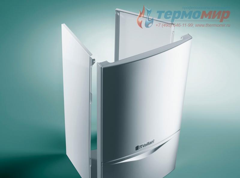 Пластинчатый теплообменный аппарат ТИ 056 Хасавюрт Паяный теплообменник конденсатор Машимпэкс CA6A-UM Ачинск