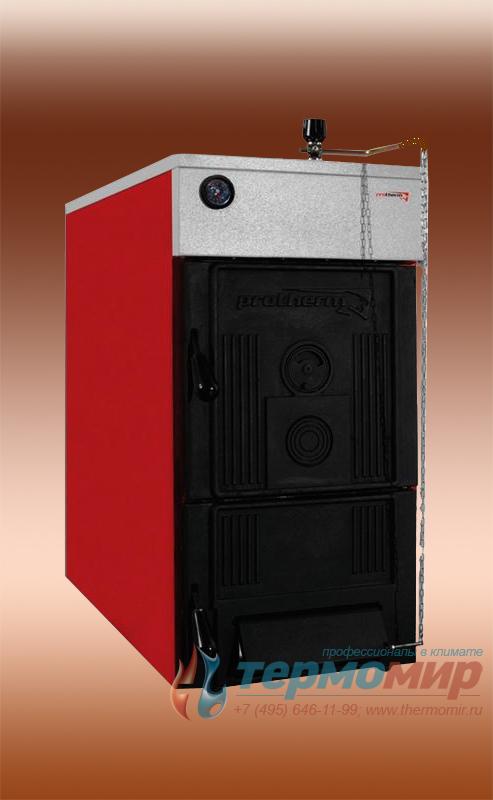 Chaudiere fuel condensation basse temperature prix de for Chaudiere fioul basse temperature prix