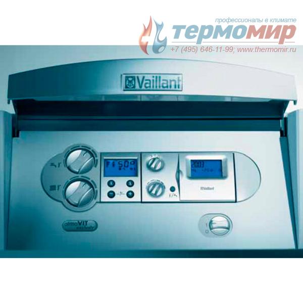 Пластинчатый теплообменный аппарат ТИ 056 Хасавюрт отопительно варочные печи с теплообменником купить в спб