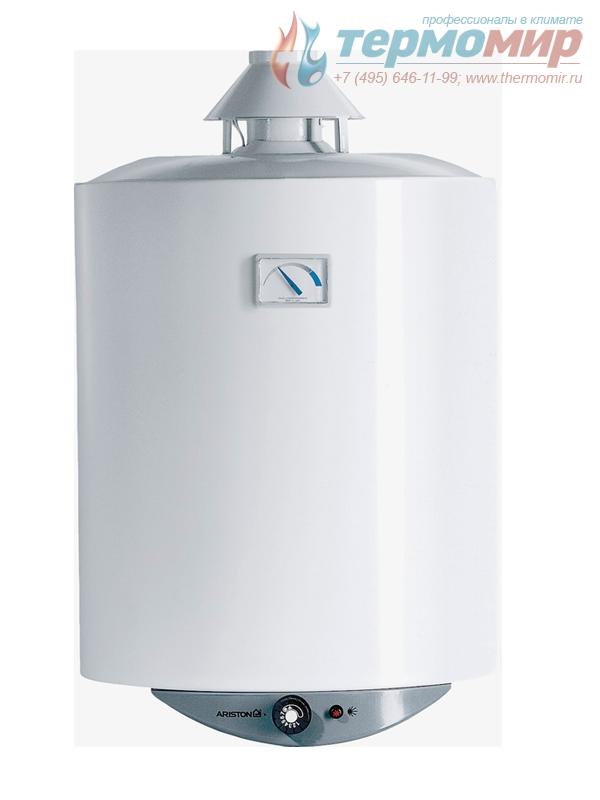 Датчик температуры водонагревателя аристон температура