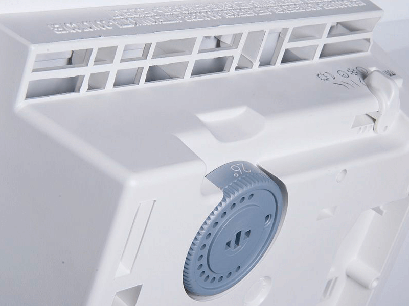 Инструкция по эксплуатации thermor конвектор