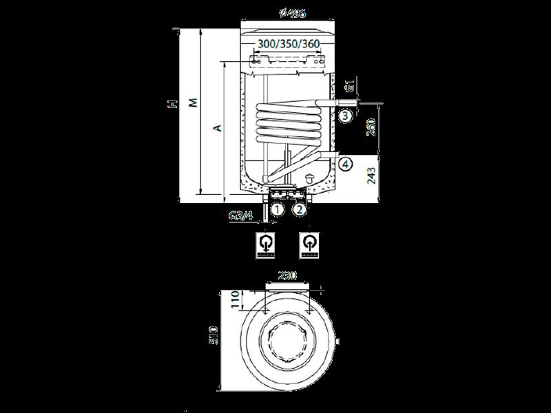 Пластины теплообменника Kelvion N40 Нижний Тагил Пластинчатый теплообменник Sondex S221 Анжеро-Судженск