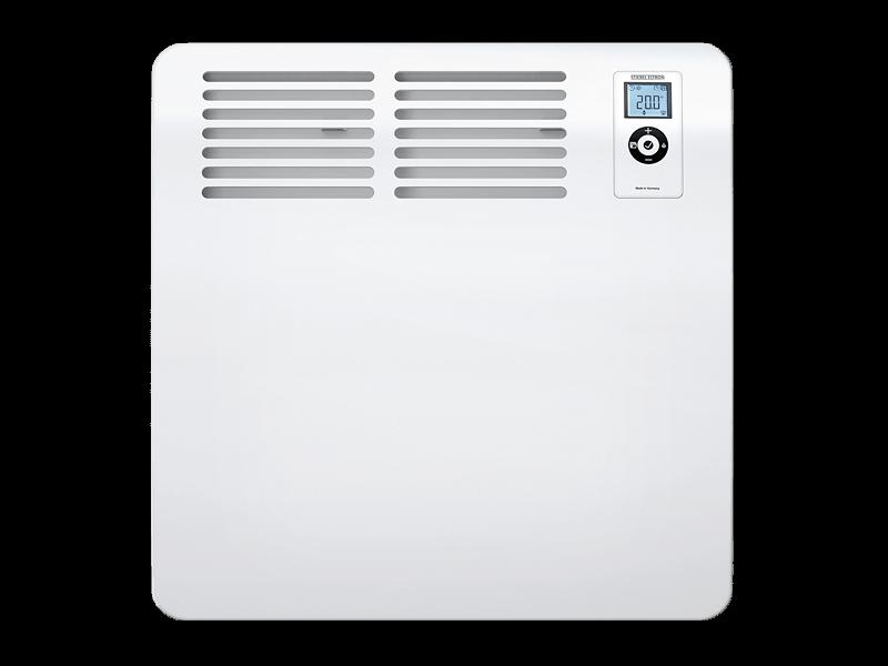 Пластины теплообменника КС 40 Балашов Пластинчатый теплообменник Thermowave EL-250 Сергиев Посад