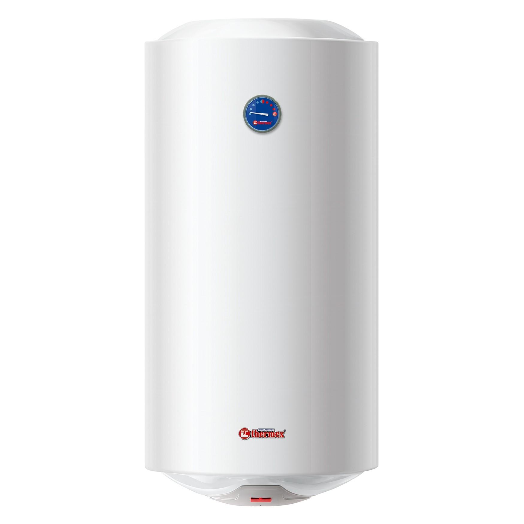 водонагреватель acv std 130 инструкция