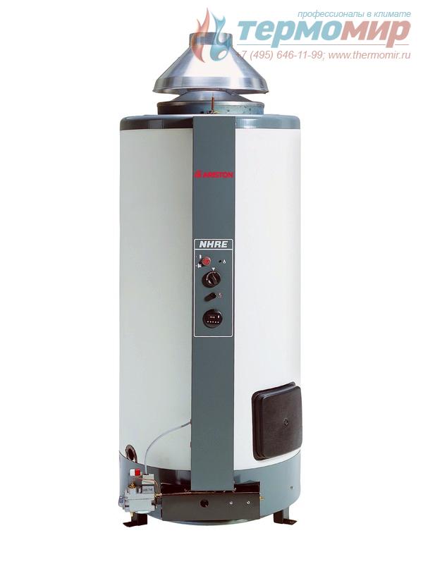 водонагреватель аристон 80л инструкция
