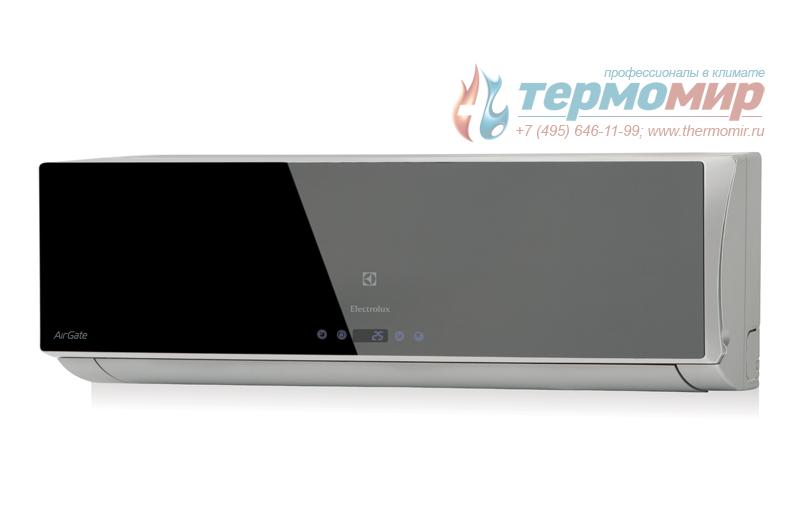 Инструкция кондиционер electrolux eacs/i-09hm/n3 monaco super dc.