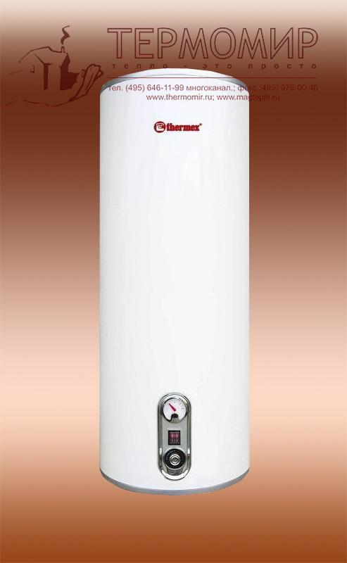 водонагреватель Aquaverso 30 литров инструкция по применению - фото 6