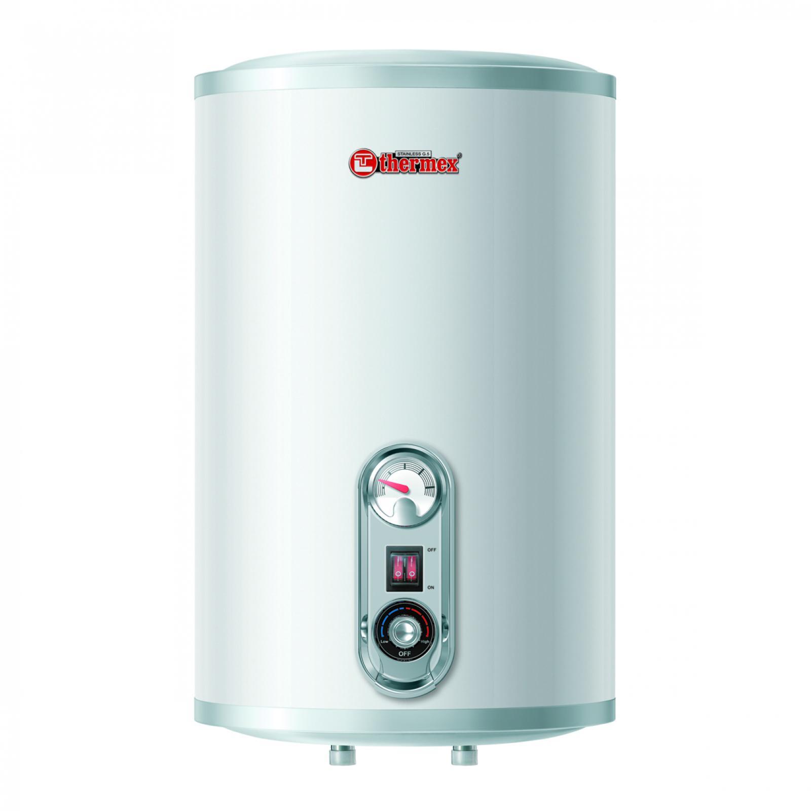 водонагреватели термекс er50 литров инструкция по эксплуатации