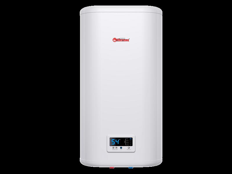 инструкция на водонагреватель аристон 80 литров