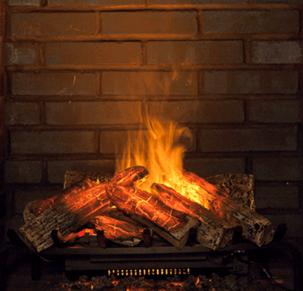 Электрокамины купить киров как правильно постьроить печь барбекю