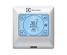 �������������� ELECTROLUX Thermotronic