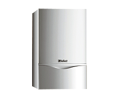 Газовый котел VAILLANT Turbotec VU 242-5 Plus