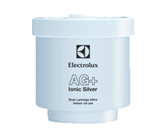 �������  ELECTROLUX �������������� Ag Ionic Silver