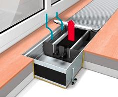 EC EXTRA - Порошковый очиститель камеры сгорания Назрань Уплотнения теплообменника Tranter GC-044 P Минеральные Воды