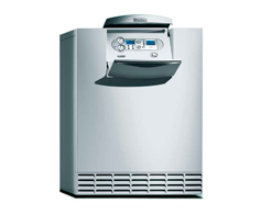 ������� �����  VAILLANT VK INT 314/8E
