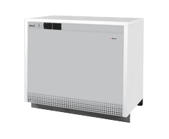 Газовый котел PROTHERM KLO 100 GRIZZLY (Гризли)