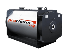 ������������ ������� ����� PROTHERM NO 2400 BISON (�����)