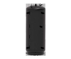 Буферная емкость накопитель 2000 литров Hajdu AQ PT 6 2000 - купить с доставкой в интернет-магазине ТермоМир - ТермоМир
