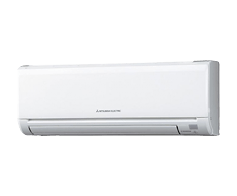 Кондиционер MITSUBISHI ELECTRIC MS-GF35 VA