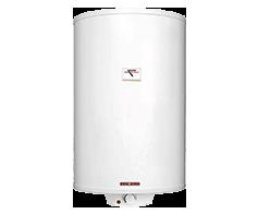 Накопительный водонагреватель закрытого типа с теплообменником Кожухо-пластинчатый теплообменник Sondex SPS1201 Озёрск