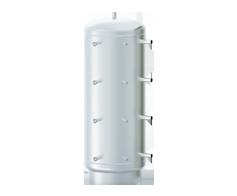 Буферная емкость для систем отопления S-TANK AT-2000 - купить с доставкой в интернет-магазине ТермоМир - ТермоМир